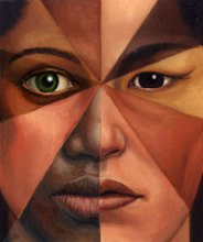 Image source: http://www.breakingperceptions.com/neither-black-nor-white-the-confusion-of-being-mixed-race/